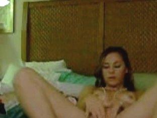amateur chick mastrubating stickam