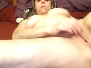 hotdee65 dilettante record on 01/21/15 15:10 from chaturbate