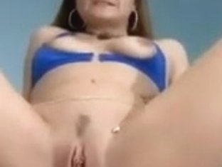 BBC and sexy double penetration