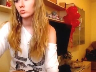 sara242 dilettante record on 01/31/15 11:10 from chaturbate