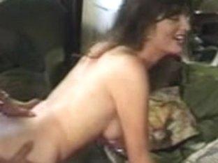 Hayley Russell - Hawt British chick