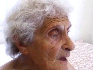 Super Granny