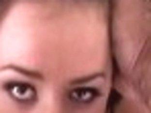 Horny pornstar Tori Black in amazing cumshots, facial sex clip