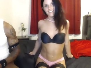 freakaholics private video on 05/16/15 00:00 from Chaturbate