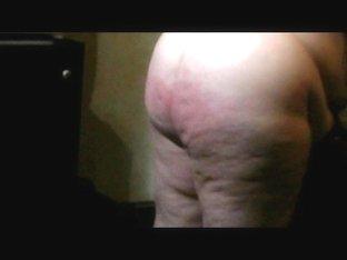 06-Aug-2013 Slut Sub Ass Spanking