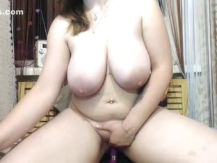 hi x love tunnel secret video 07/01/2015 from chaturbate