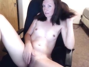 aubreejane secret episode on 06/22/2015 from chaturbate