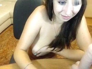 abbylang secret clip on 07/04/15 17:41 from MyFreecams