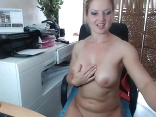 pornstar_barbara_summer amateur record on 07/12/15 17:44 from Chaturbate