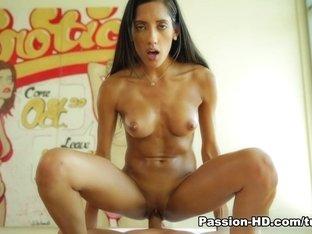 Crazy pornstar Chloe Amour in Amazing Pornstars, Big Tits xxx movie