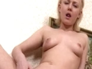 Horny pornstar in exotic fetish, small tits sex clip