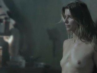 Banshee S01E07 (2013) Ivana Milicevic