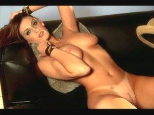 Amazing pornstars in Crazy Big Tits, Softcore sex video