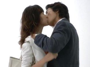 Hyeon-a Seong - Lover (2005)
