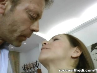 Best pornstar in Crazy Hardcore, POV xxx clip