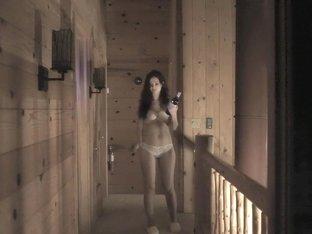 Playing with Dolls (2015) Natasha Blasick