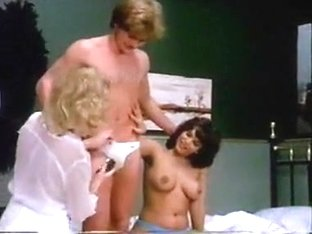 Vintage: Rodox - Lesbian Extreme and Doctors Delight