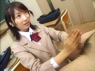 Incredible Japanese whore Mari Fujisawa in Horny Facial JAV video
