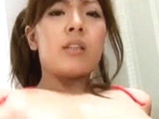 Hitomi Tanaka - STAR 159 - FULL CLIP