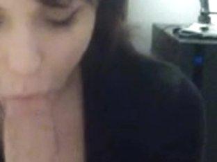 Juvenile sub acquires her face screwed