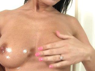 WetAndPuffy Video: Niky Peach