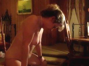 wife masturbating large dond gs and sucks shlong