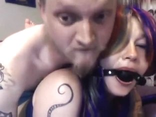turquoisen amateur record on 06/16/15 05:22 from Chaturbate