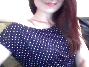 -balgibi amateur video 07/19/2015 from cam4