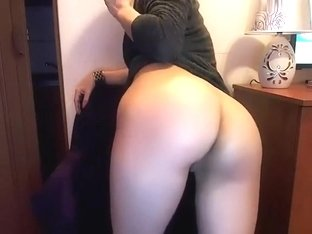 madyqueen non-professional episode on 1/28/15 18:25 from chaturbate