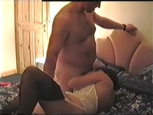 my sub slut wife with master steve