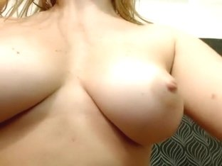 naughtyyolanda secret record on 01/22/15 06:48 from chaturbate