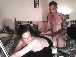 supersexyhot secret clip 07/03/2015 from chaturbate