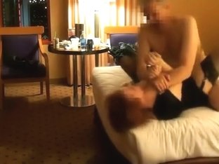 rough sex with amber