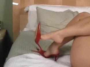 Shoeplay Gigi