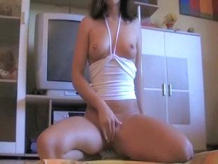 Porn Sport Videos