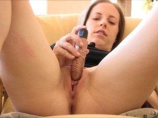 Fabulous pornstar in Exotic MILF, Dildos/Toys xxx movie