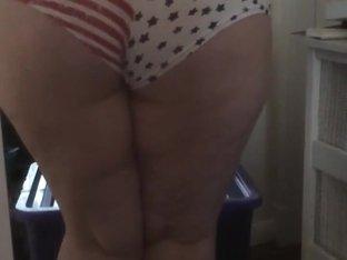 British bbw big ass part 2