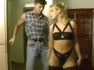 Hakan Serbes - Mrs. Boss (1997)