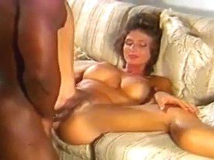 Peepers (1991)