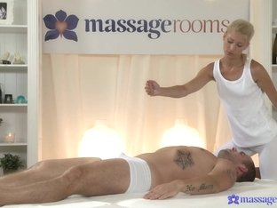 Exotic pornstars Uma, Martin in Fabulous Small Tits, Cumshots xxx scene