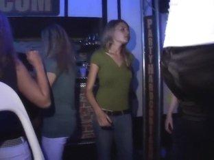 Best pornstar in horny group sex porn scene