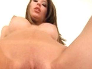 Amazing pornstar Veronica Clinton in hottest cumshots, blowjob xxx video