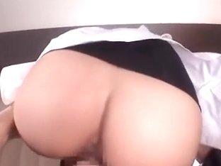 Megane~tsumusume Nozomi Mayu Shortcut