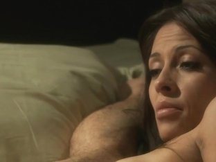 Elizabeth Cervantes - Oscura Seduccion (2010)