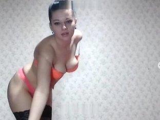 sladkkaia striptease