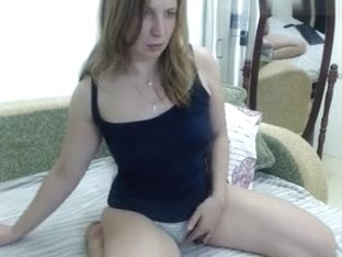 playfulmilf amateur record on 07/05/15 10:28 from MyFreecams