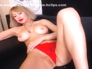 blondy_pussy non-professional record 07/02/15 on 12:58 from MyFreecams