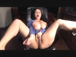 Big Tit Girl Squirting