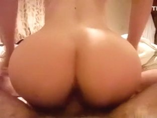Astounding pov home porn video scene scene