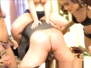 Amazing Homemade movie with Fetish, Group Sex scenes